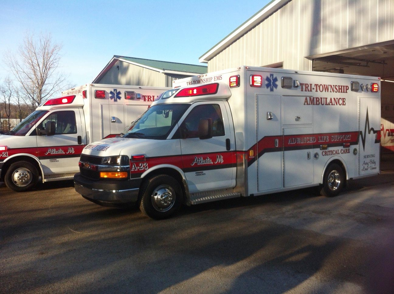 Ambulances01
